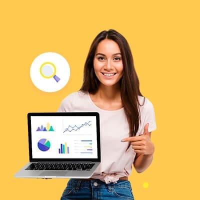 Consultoría y auditoría digital