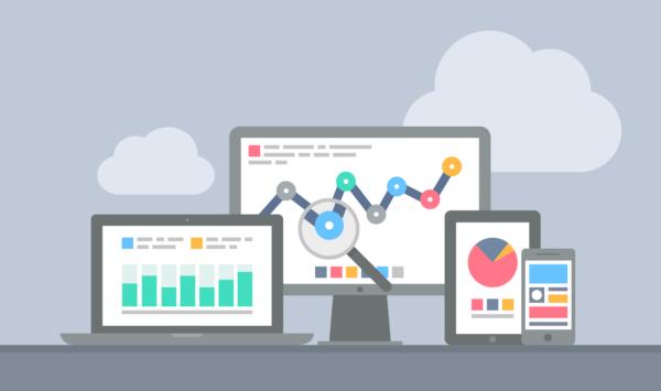 Primeros pasos para posicionar tu empresa en Google