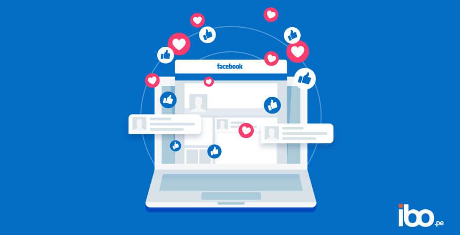 redes sociales empresariales