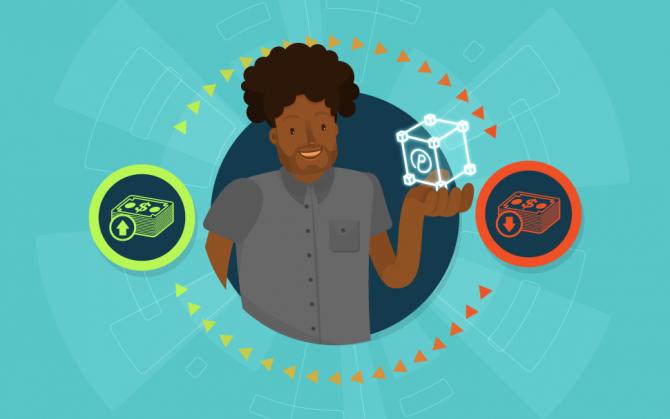 Análisis de Retorno de Inversión, el servicio de una agencia de marketing digital más requerido