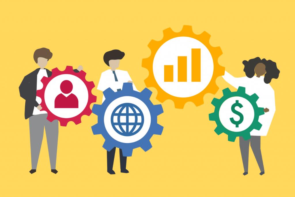 Inbound Marketing, el servicio más completo que ofrece una agencia digital