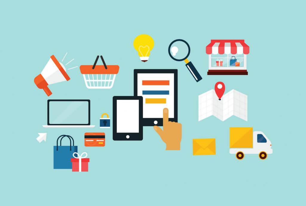Consultoria te ayuda a tener un mejor enfoque en tus estrategias de marketing