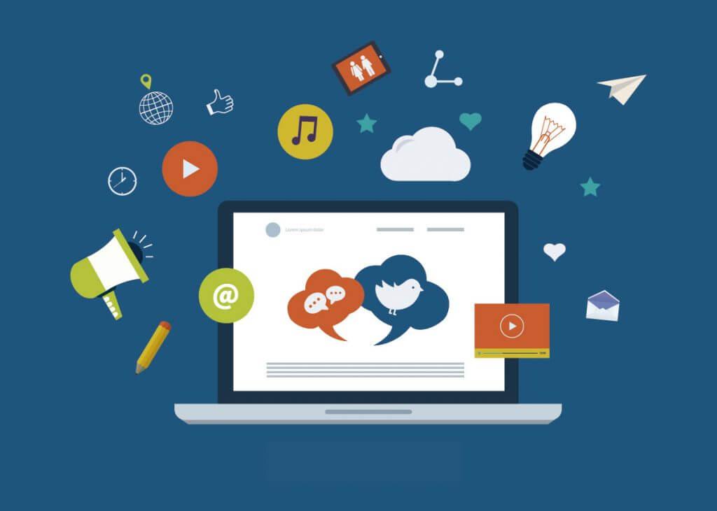 Posicionamiento SEO SEM el servicio de marketing digital que necesita tu marca