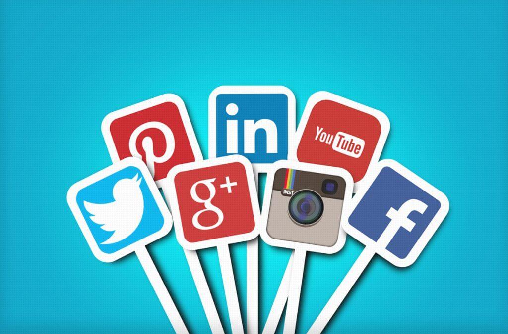 Social Media lo que necesitas para estar presente en redes sociales
