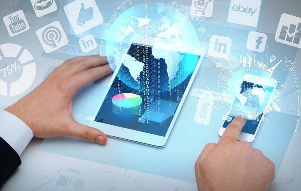 Las mejores agencias digitales en Ecuador