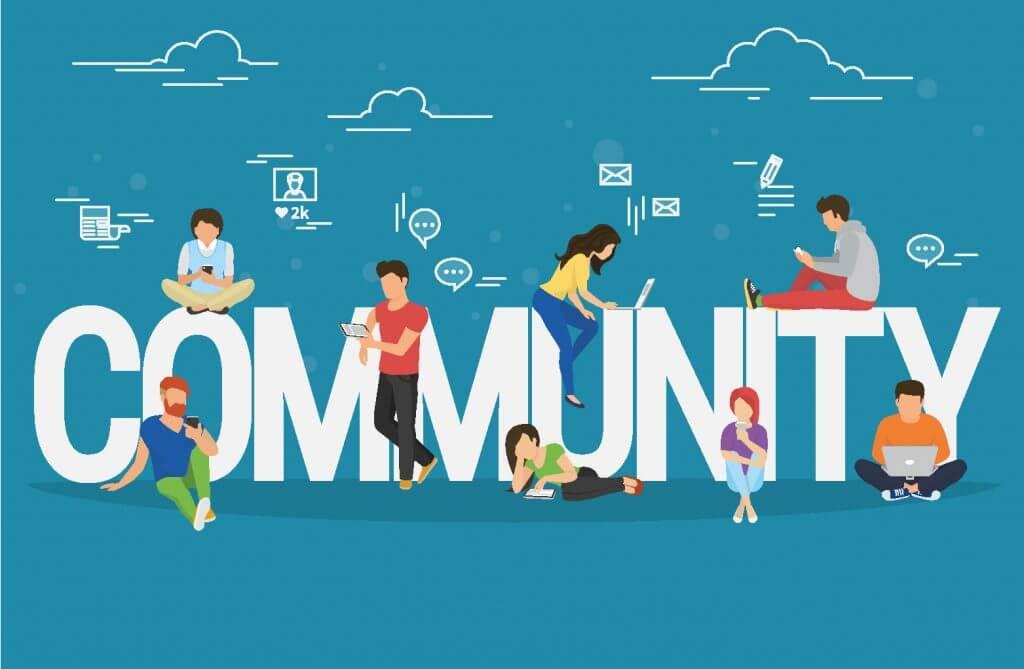 Los mejores cursos de Community Manager en Ecuador