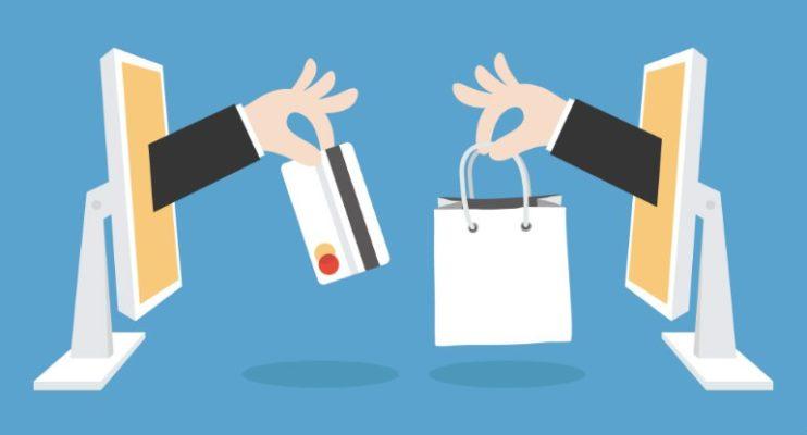 Generar ventas y participación para vender en las redes sociales
