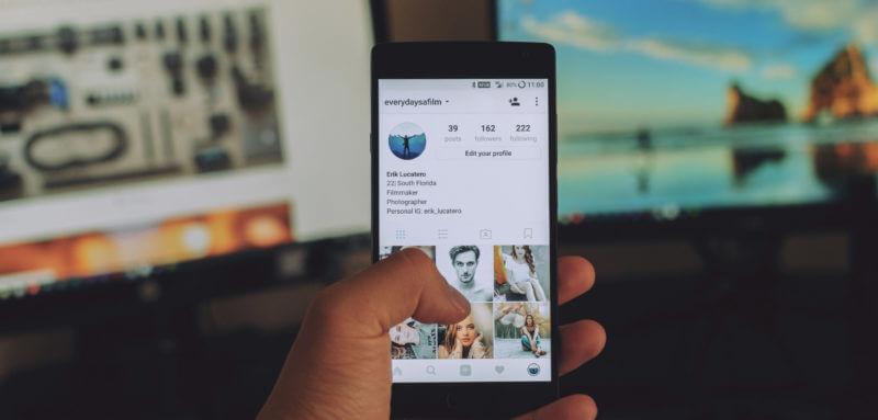 Analizar qué tipo de venta realizarás para incentivar la compra en redes sociales