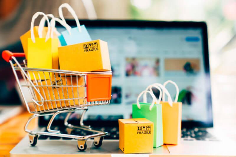 Tipos de e-commerce según el destinatario