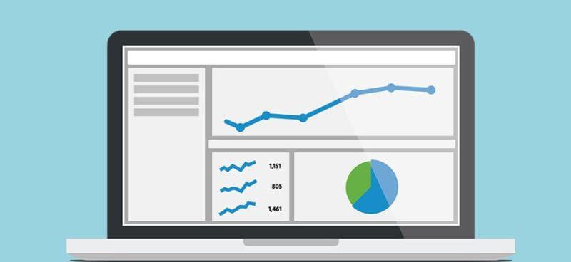 Generar más tráfico web