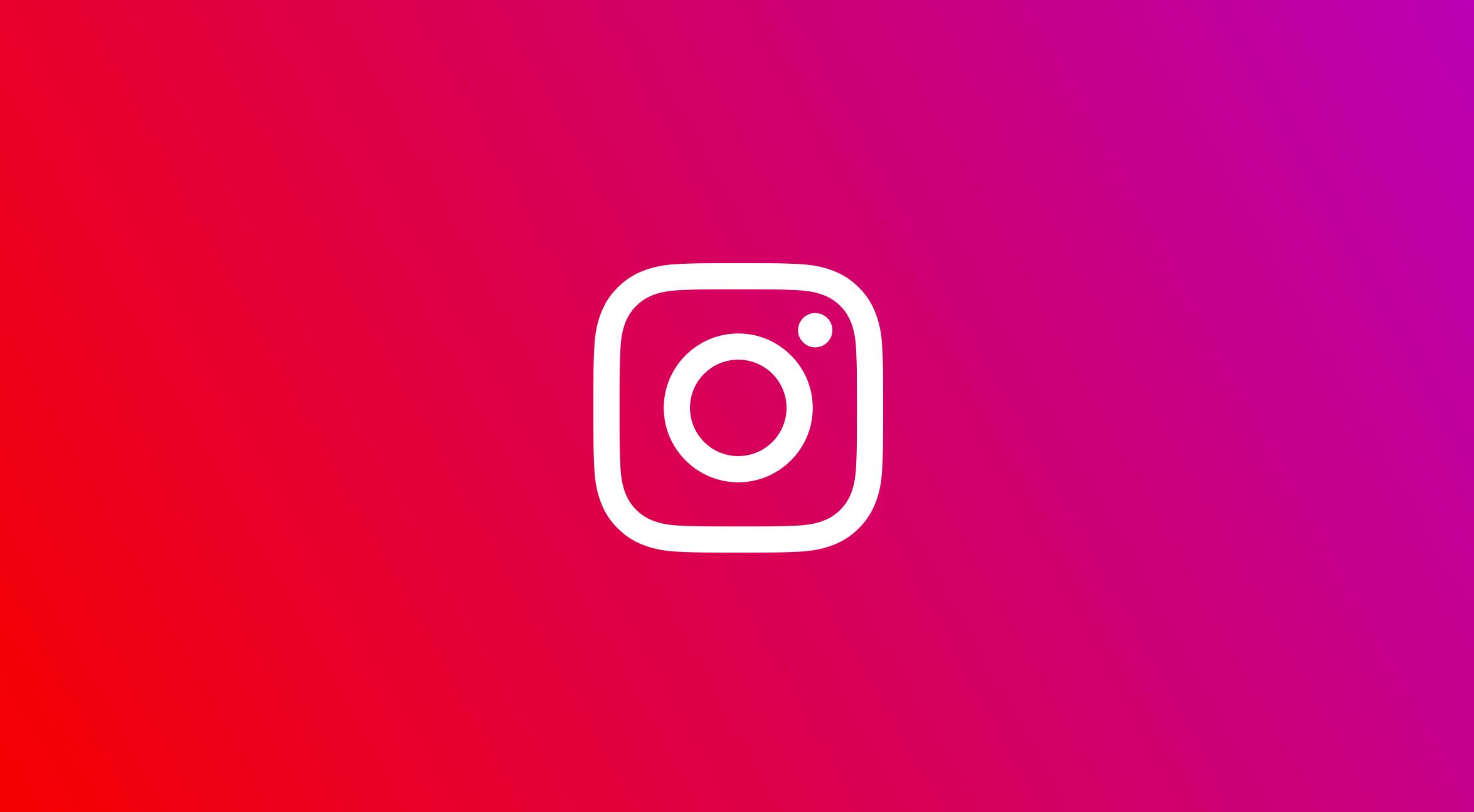 Instagram, una de las redes sociales más populares a nivel mundial