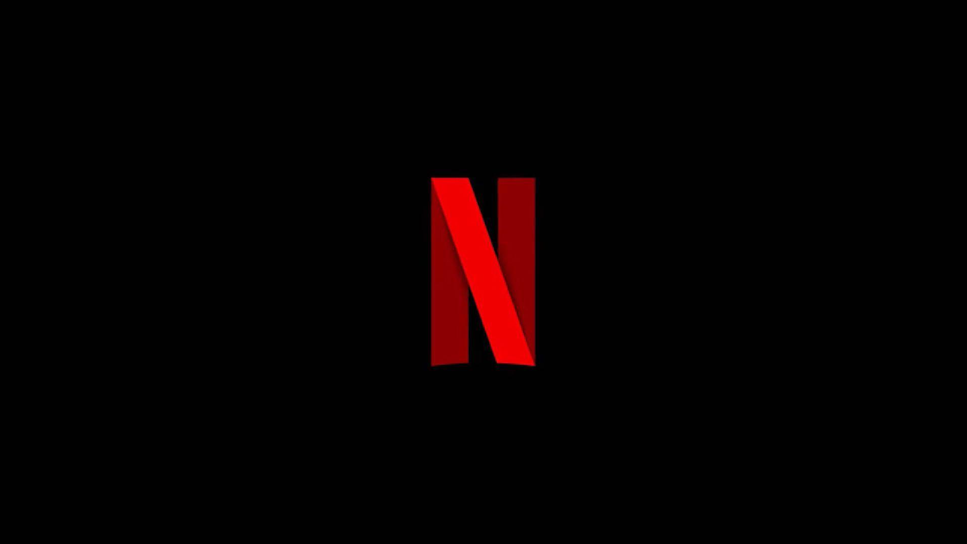 Netflix, la aplicación streaming más descargada en el 2019