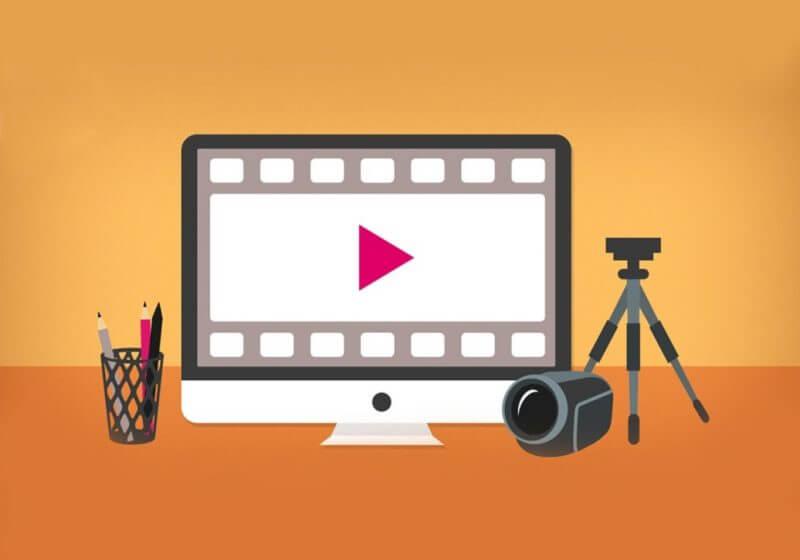 Los contenidos visuales e interactivos