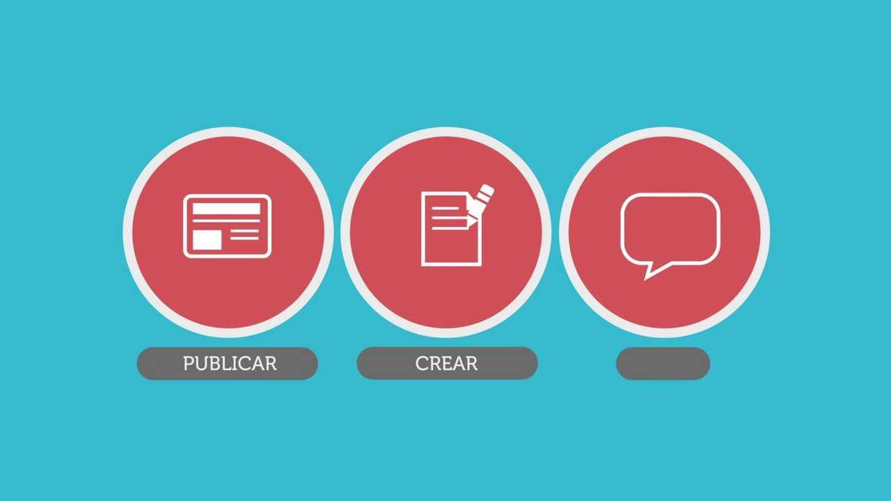 El marketing digital te permite acercarte a tus clientes sin invadirlos