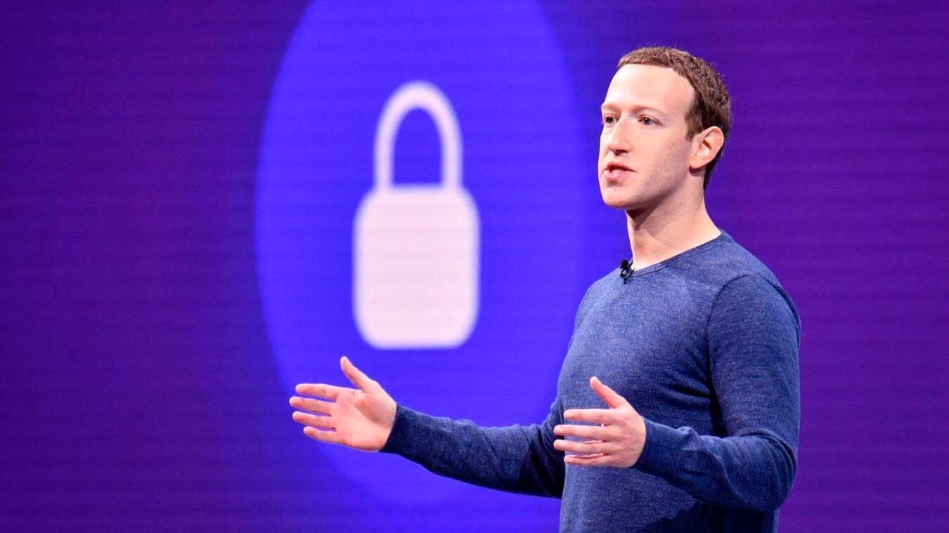 Facebook anunció tomar medidas contra los deepfake