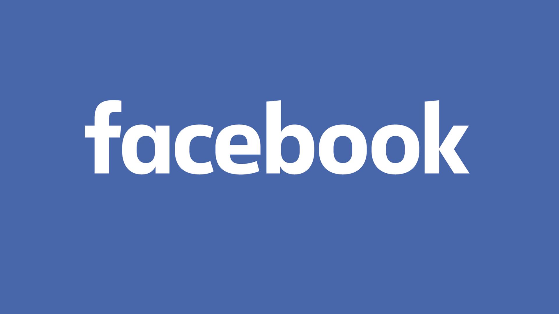 Facebook, sigue siendo una de las aplicaciones más descargadas