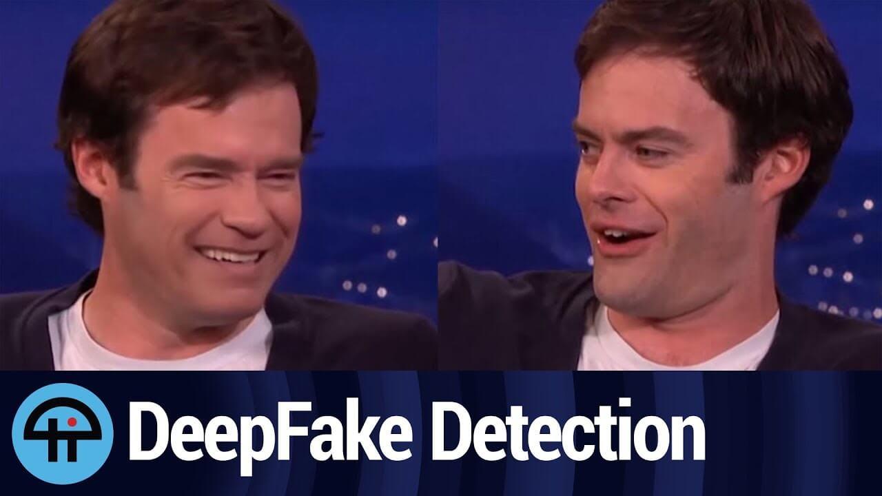 Microsoft también se ha unido a la detección de Deepfake