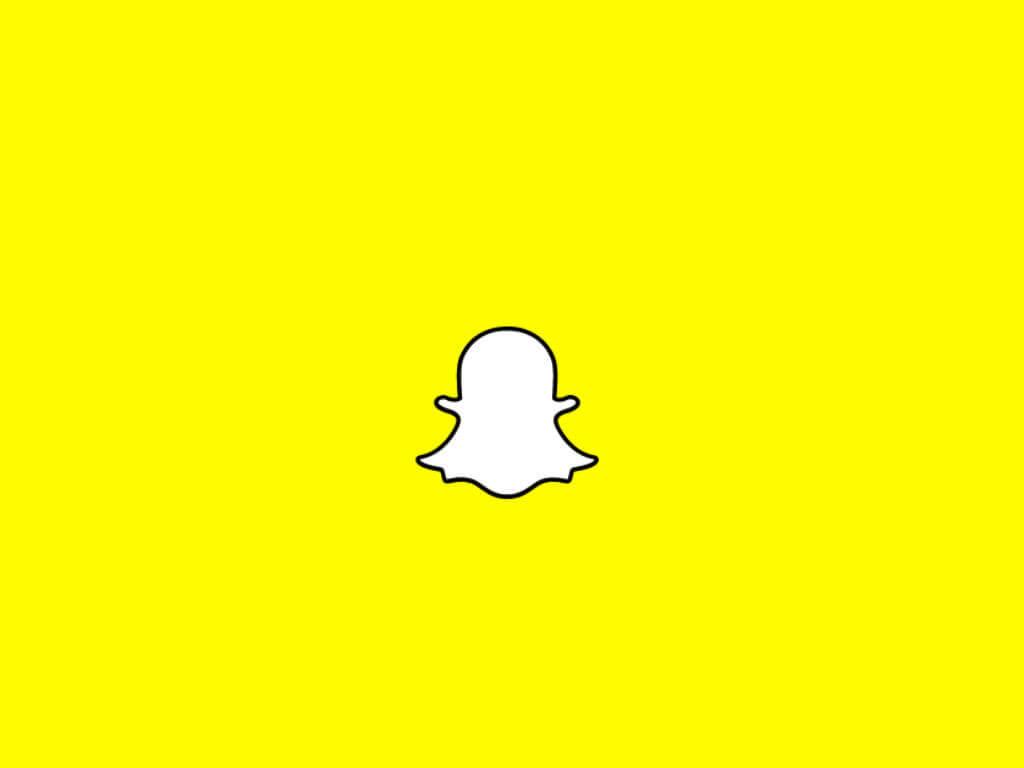 Snapchat, una red social que sigue manteniendo su presencia en jóvenes