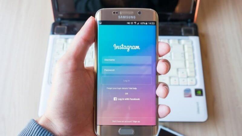 Anuncios de Facebook e Instagram con nuevas ubicaciones