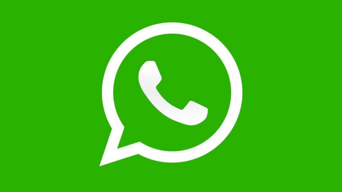 WhatsApp, la aplicación más descargada en el 2019 a nivel mundial