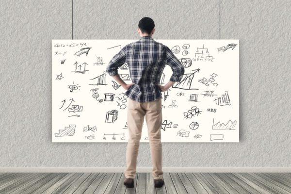 Hacer un análisis interno y externo para la gestión de clientes