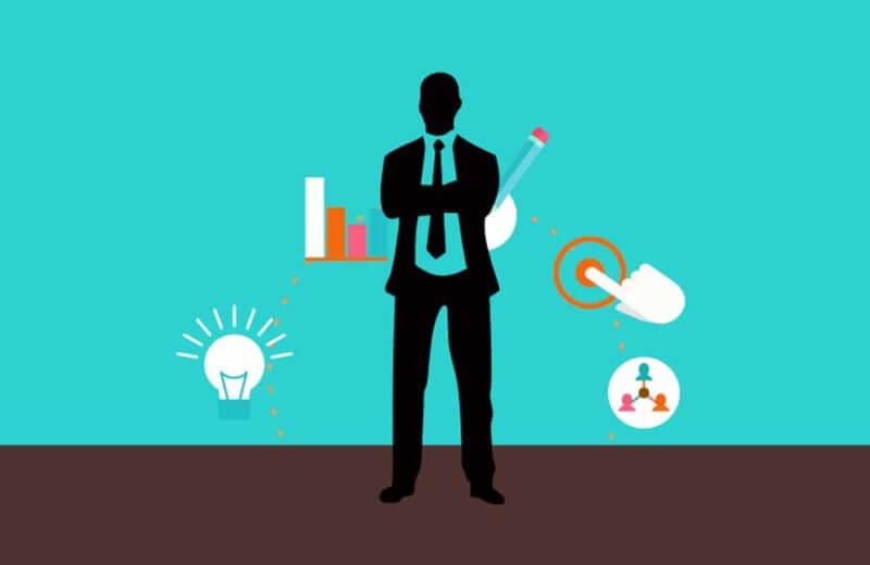 Branding personal, destaca las capacidades de un profesional