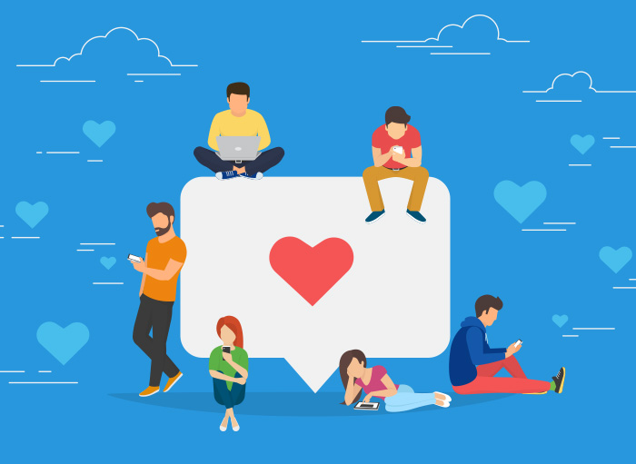 El Branding Social involucra una empresa con una causa social