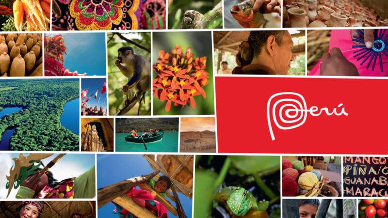 El Country Branding buscar atraer el turismo
