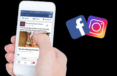 Escoger las redes sociales adecuadas para cada marca