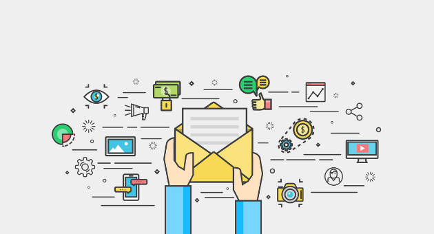 Conocer sobre Email Marketing