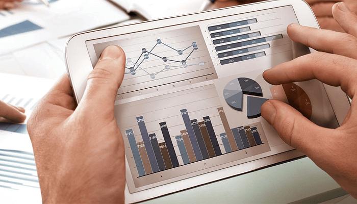 Interpretar los resultados de las acciones establecidas