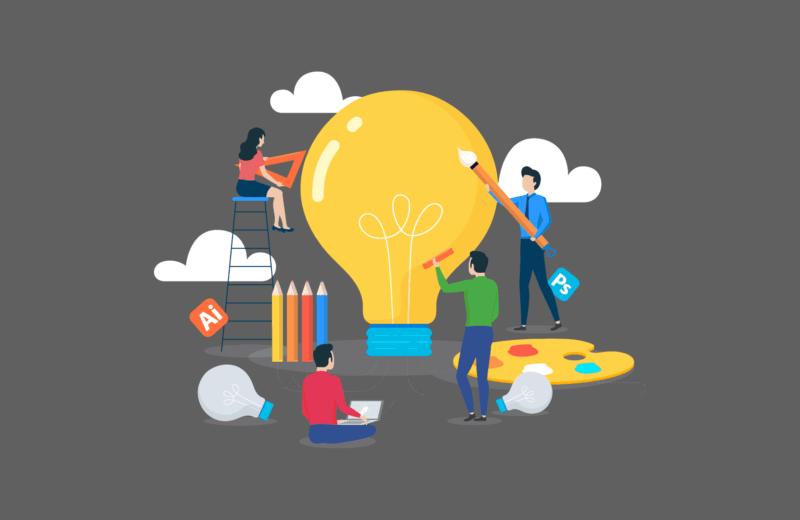 ¿Cuál es el perfil o habilidades de un Social Media Manager?