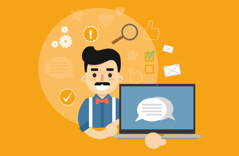 ¿Qué es un Social Media Manager?