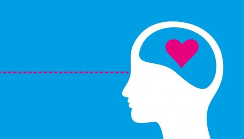 Te permite crear vínculos emocionales