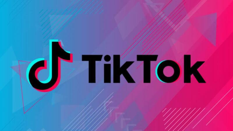 Tik Tok, la nueva tendencia en redes sociales para marcas y usuarios
