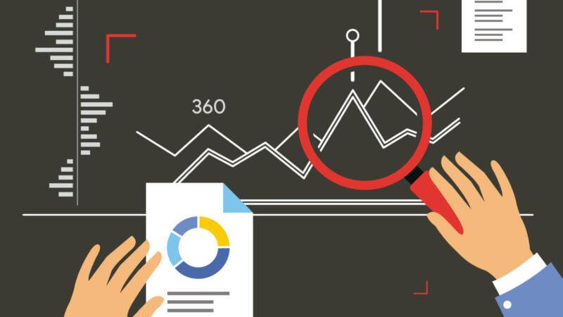 Desarrolla métricas para tu plan de marketing
