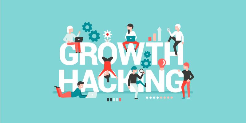 El Growth Hacking y su llegada a los consumidores