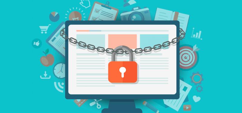 La privacidad podría tener problemas