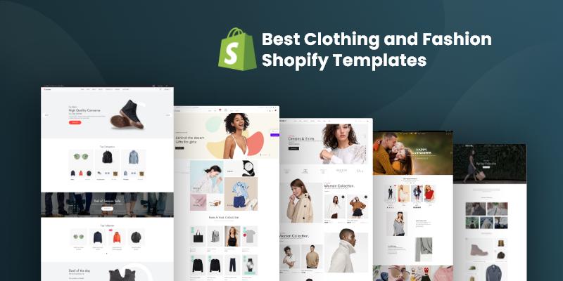 Diseñar tu página online a tu gusto