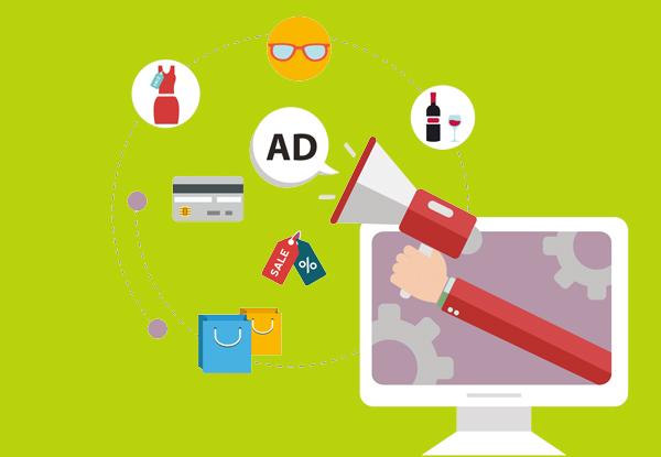 El área de Marketing de Contenidos