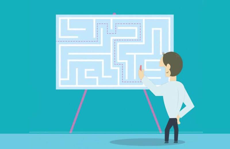 ¿Qué es el Marketing Estratégico?