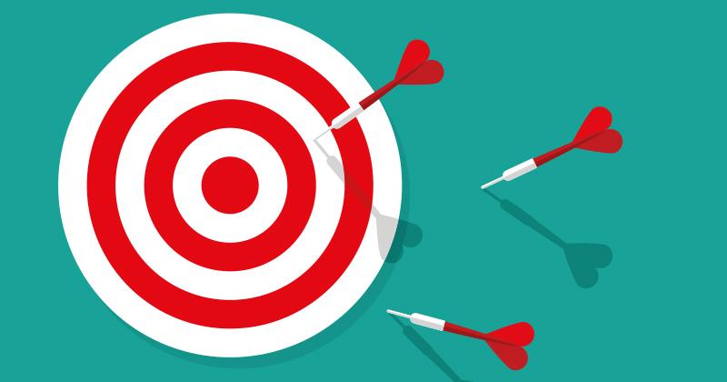 Selecciona el target para tu personal branding