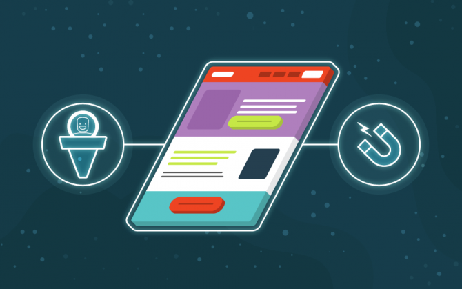 MOZ, una plataforma sencilla y fácil de usar
