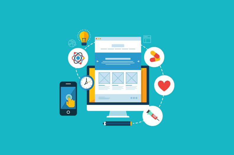 Mejora la experiencia del usuario en línea