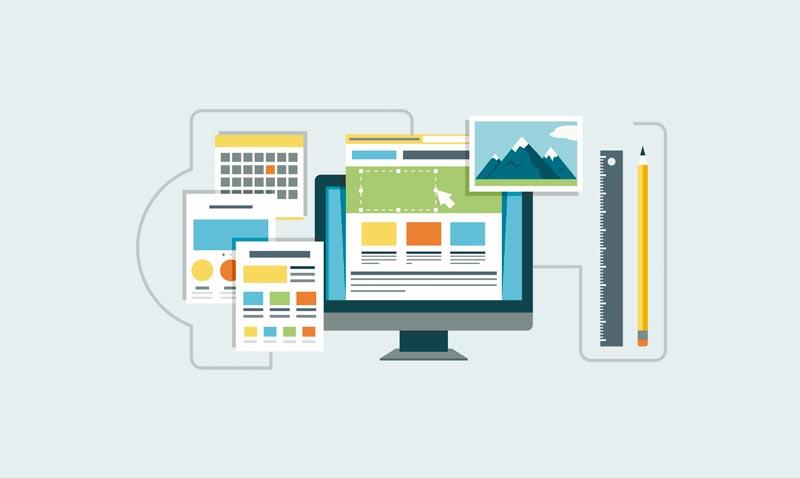 Realizar un análisis profundo de nuestro sitio web