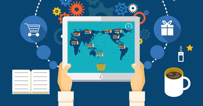 Aumenta la posibilidad de crecer en mercados internacionales