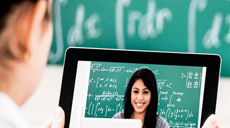 Plataformas para tomar Cursos Online
