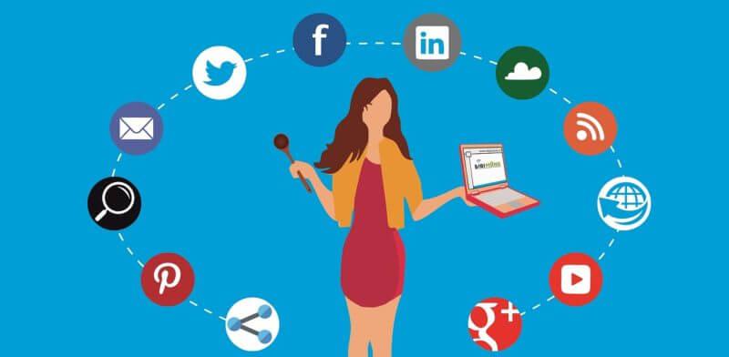 Un Analista de Marketing Digital es esencial para los negocios online