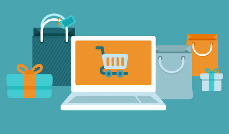 El especialista en e-commerce es unos de los más pedidos