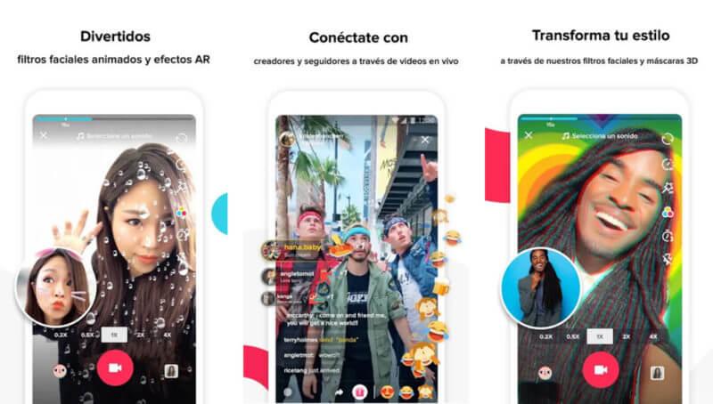 Puedes mostrar tu publicidad digital de manera entretenida
